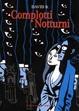 Cover of Complotti notturni