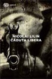 Cover of Caduta libera
