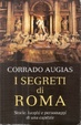 Cover of I segreti di Roma
