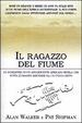 Cover of Il ragazzo del fiume