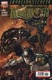 Cover of Thunderbolts Vol.2 #17 (de 24)