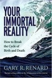 Cover of Your Immortal Reality