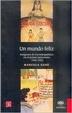 Cover of Un Mundo Feliz