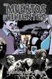 Cover of Los muertos vivientes 13