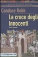 Cover of La croce degli innocenti