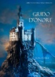 Cover of Grido d'onore