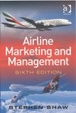 Cover of Airline Marketing and Management