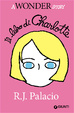 Cover of Il libro di Charlotte