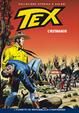 Cover of Tex collezione storica a colori n. 118