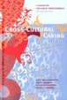 Cover of Cross-Cultural Caring