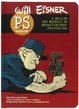 Cover of PS Magazine