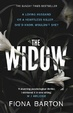 Cover of The Widow