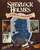 Cover of Sherlock Holmes