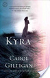 Cover of Kyra