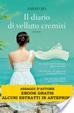 Cover of Il diario di velluto cremisi - Assaggi d'autore