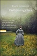 Cover of L'ultima fuggitiva