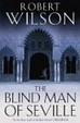 Cover of The Blind Man of Seville