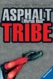 Cover of Asphalt Tribe