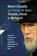 Cover of La porta di Sion