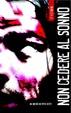 Cover of Non cedere al sonno
