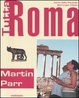 Cover of Tutta Roma