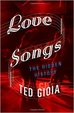 Cover of Love Songs