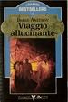 Cover of Viaggio allucinante