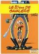 Cover of Le 20ème de cavalerie