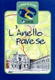 Cover of L'anello Pavese