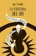 Cover of La scrittura del dio