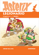 Cover of Asterix n. 17