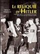 Cover of Le reliquie di Hitler