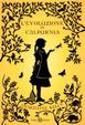 Cover of L'evoluzione di Calpurnia