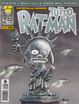 Cover of Tutto Rat-Man n. 22