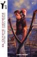 Cover of Y, el último hombre #12 (de 15)