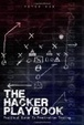 Cover of The Hacker Playbook