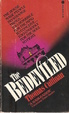 Cover of The Bedeviled