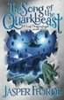 Cover of The Song of the Quarkbeast