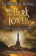 Cover of The Dark Tower, Book 1