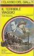 Cover of Il terri