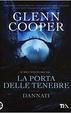 Cover of La porta delle tenebre