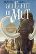 Cover of Gli eletti di Mut