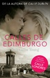 Cover of Calles de Edimburgo