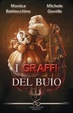 Cover of I graffi del buio