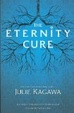 Cover of The Eternity Cure