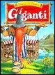 Cover of Giganti