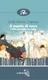 Cover of Il manto di neve