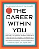 Cover of The Career within You
