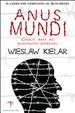 Cover of Anus mundi