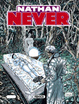 Cover of Nathan Never n. 76